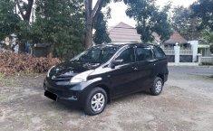 Jual Mobil Bekas Toyota Avanza E manual 2014 di DIY Yogyakarta