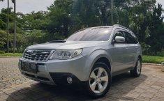 Dijual mobil bekas Subaru 2.5 Forester XT 2012, Banten