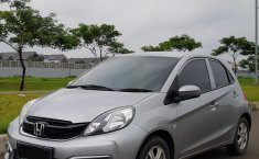 Mobil bekas Honda Brio Satya E 2016 dijual, Banten
