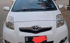 Jawa Barat, jual mobil Toyota Yaris S Limited 2011 dengan harga terjangkau
