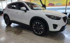 Jual Mazda CX-5 2016 harga murah di DKI Jakarta