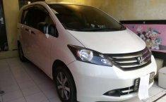 Dijual mobil bekas Honda Freed 1.5, Jawa Barat