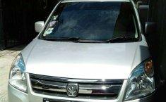 Jual mobil bekas murah Suzuki Karimun Wagon R GX 2014 di Jawa Barat