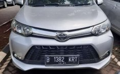 Toyota Avanza 2015 Nusa Tenggara Timur dijual dengan harga termurah