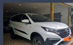 DKI Jakarta, jual mobil Toyota Rush TRD Sportivo 2019 dengan harga terjangkau