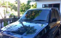 Mobil Toyota Kijang 1997 SGX dijual, DIY Yogyakarta