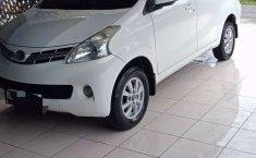 Dijual mobil bekas Daihatsu Xenia R SPORTY, Aceh