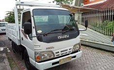 Jawa Timur, jual mobil Isuzu Elf NHR 55 2011 dengan harga terjangkau
