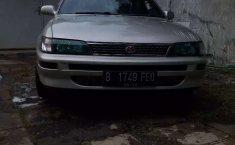 Jawa Barat, Toyota Corolla 1995 kondisi terawat
