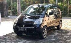 Bali, jual mobil Suzuki Karimun Estilo 2007 dengan harga terjangkau