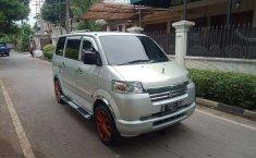 Jual mobil Suzuki APV L 2007 bekas, DKI Jakarta