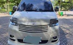 DIY Yogyakarta, Suzuki APV SGX Luxury 2012 kondisi terawat
