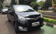 Daihatsu Sigra 2019 DKI Jakarta dijual dengan harga termurah