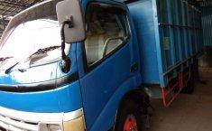 Mobil Toyota Dyna 2003 dijual, Jawa Barat