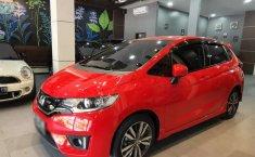 Honda Jazz 2014 Bali dijual dengan harga termurah