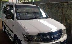 Dijual mobil bekas Isuzu Panther LS, DKI Jakarta