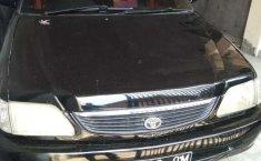 Jual Toyota Soluna XLi 2014 harga murah di Jawa Timur