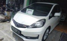 Jual mobil Honda Jazz RS 2014 bekas di DIY Yogyakarta