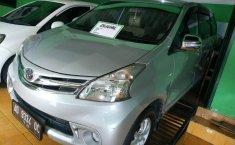 Jual mobil bekas murah Toyota Avanza G 2013 di DIY Yogyakarta