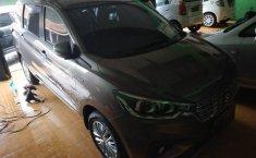 Jual mobil Suzuki Ertiga GX 2018 dengan harga terbaik di DIY Yogyakarta
