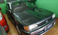 Jual mobil bekas murah Toyota Starlet 1.0 Manual 1994 di DIY Yogyakarta