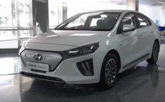 Hyundai Ioniq 2020 Ready Stock di DKI Jakarta