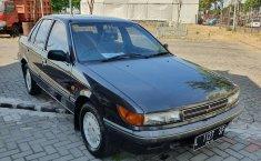 Jual mobil Mitsubishi Lancer SL 1990 bekas, Jawa Timur