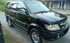 Dijual mobil Isuzu Panther GRAND TOURING 2007 murah di Jawa Barat