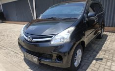 Mobil bekas Daihatsu Xenia R AT 2014 dijual, Jawa Barat