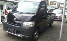 Jual Mobil Bekas Daihatsu Gran Max Pick Up 1.3 2014 di Semarang
