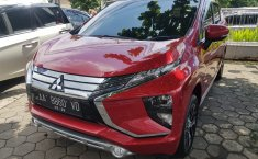 Jual mobil Mitsubishi Xpander SPORT AT 2018 murah di DIY Yogyakarta
