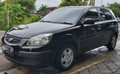Dijual mobil Kia Pride 2006 bekas murah, DIY Yogyakarta