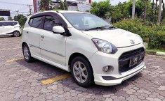 Jawa Timur, jual mobil Daihatsu Ayla X Elegant 2014 dengan harga terjangkau
