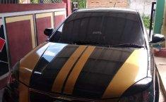 Kia Pride 2011 Jawa Barat dijual dengan harga termurah
