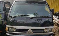 Dijual mobil bekas Mitsubishi Colt , Jawa Barat