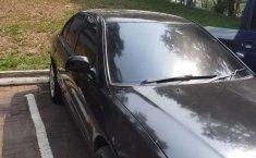 Mobil Mitsubishi Galant 2002 dijual, Banten