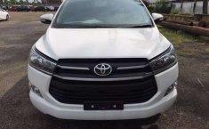 Toyota Kijang Innova 2016 Sumatra Utara dijual dengan harga termurah