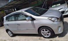 Jual mobil Toyota Agya G 2014 bekas, Aceh