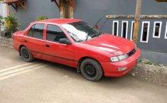 Jawa Barat, jual mobil Timor SOHC 1995 dengan harga terjangkau
