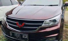 Dijual mobil bekas Wuling Cortez , Jawa Barat