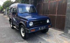 Jual mobil Suzuki Katana GX 2001 bekas, Bali