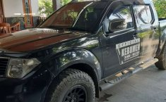 Mobil Nissan Navara 2013 Sports Version dijual, Jawa Tengah