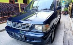 Dijual mobil bekas Toyota Kijang LX, Jawa Barat