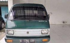 Jual cepat Suzuki Carry 1996 di Jawa Timur