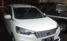Bali, Suzuki Ertiga GL 2018 kondisi terawat