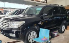 Mobil Toyota Land Cruiser 2008 4.5 V8 Diesel terbaik di DKI Jakarta