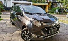 DKI Jakarta, Daihatsu Sigra R 2018 kondisi terawat