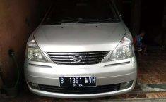 Jual mobil Nissan Serena Highway Star 2009 bekas, DKI Jakarta