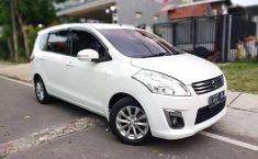 DKI Jakarta, Suzuki Ertiga GX 2013 kondisi terawat