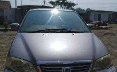 Jual mobil Honda Odyssey V6 3.0 Automatic 2002 bekas, Jawa Barat